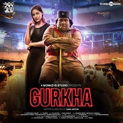 Gurkha songs