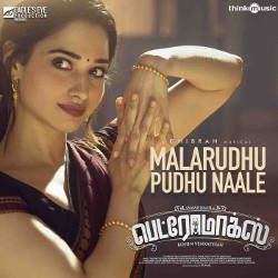 Listen to Malarudhu Pudhu Naale songs from Petromax