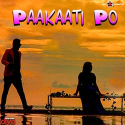 Paakaati Po songs