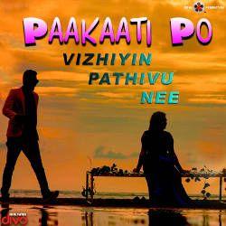 Paakaati Po songs