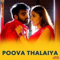 Poova Thalaiya songs