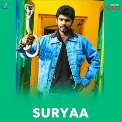 Listen to Padaiyedu Padaiydeu Sooriyanae songs from Suryaa