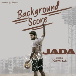 Listen to Hidden Emotion Of A Father songs from Jada (OST)