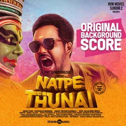 Natpe Thunai (OST) songs