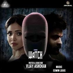 Watch (OST) songs