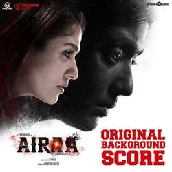 Airaa (OST) songs