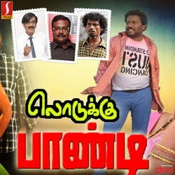Lodukku Pandi songs