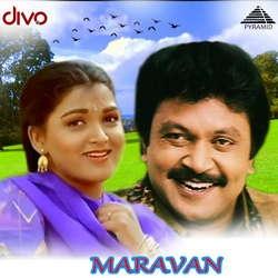 Maravan