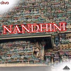 Nandhini songs