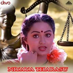 Nyaya Tharasu songs