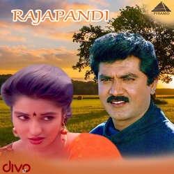 Raja Pandi songs
