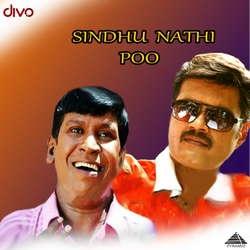 Sindhu Nathi Poo songs