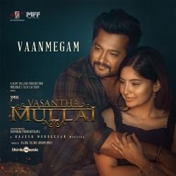 Vasantha Mullai songs