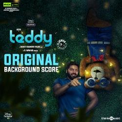 Teddy (OST) songs