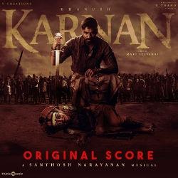 Karnan (OST) songs
