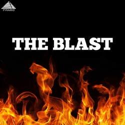 The Blast (Original Motion Picture Soundtrack)