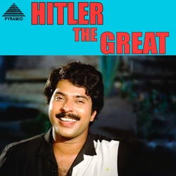 Hitler The Great songs