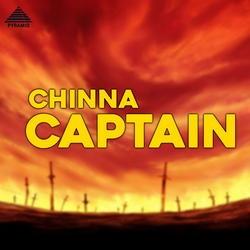 Chinna Captain songs