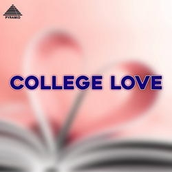 College Love songs