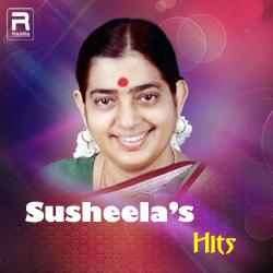 Susheela's Hits
