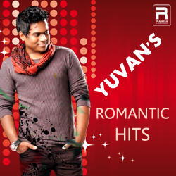 Yuvan's Romantic Hits songs