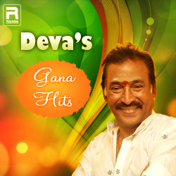 Deva's Gana Hits songs