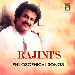 Rajini's Philosophical Songs songs