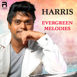 Harris Jayaraj Evergreen Melodies songs