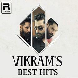 Vikram's Best Hits songs
