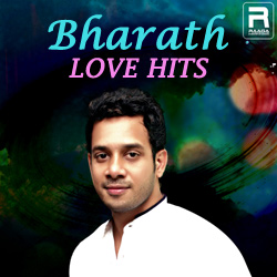 Bharath Love Hits  songs