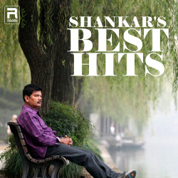 Shankar's Best Hits songs