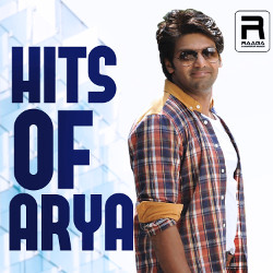 Hits Of Arya songs
