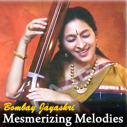 Mesmerizing Melodies songs