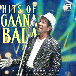 Hits Of Gaana Bala songs
