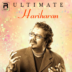 Ultimate Hariharan