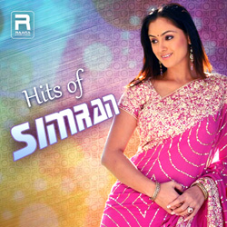 Hits of Simran songs