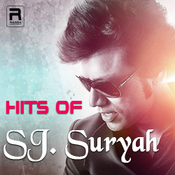 Hits of SJ. Suryah songs