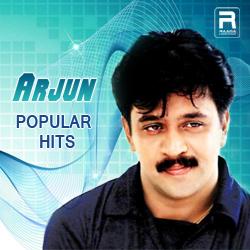 Arjun Popular Hits songs