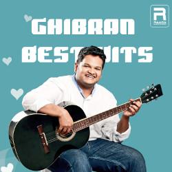 Ghibran Best Hits songs