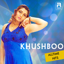 Khushboo Alltime Hits songs