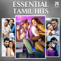 Essential Tamil Hits songs