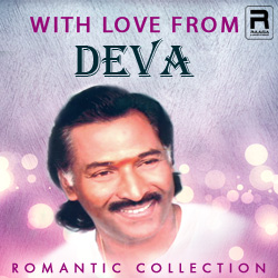 With Love from Deva songs