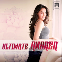 Ultimate Andrea songs