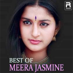 Best Of Meera Jasmine songs