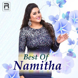 Best Of Namitha songs