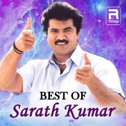Best Of Sarath Kumar songs