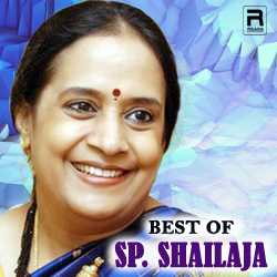 Best Of SP. Shailaja songs