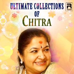 Ultimate Collections Of Chitra