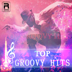 Top Groovy Hits songs