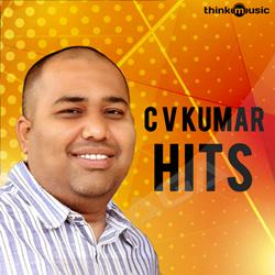 CV. Kumar Hits songs